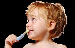 prima-visita-dentista-bambino