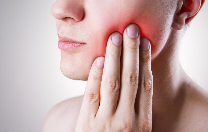 Endodonzia | Studio Dentistico Pandolfi
