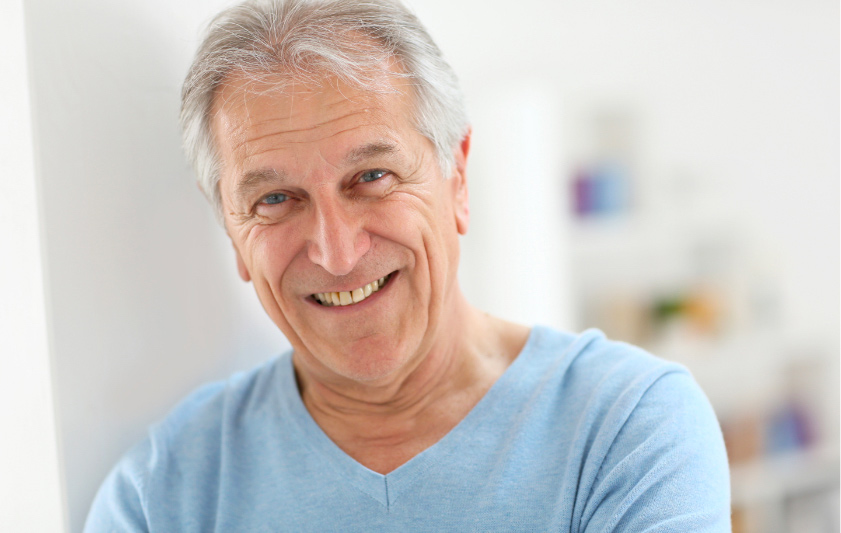 Protesi mobile | Studio Dentistico Pandolfi