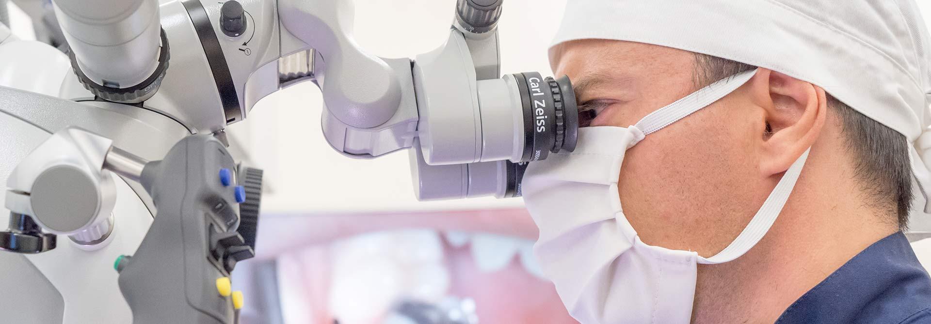 Studio Dentistico Pandolfi | Studio Dentistico Pandolfi